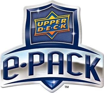 e-Pack | Packs Anytime